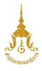 Office of His Majesty′s Principal Private Secretary